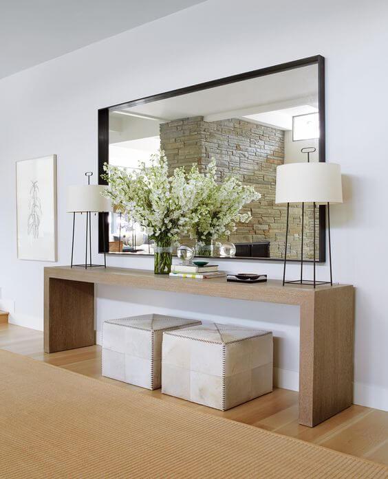 Image result for espejos decoracion
